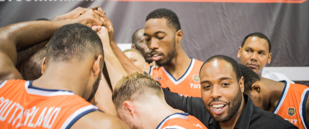 Gallery: Boeheim's Army advances past Team Fancy in Super 16 of The Basketball Tournament